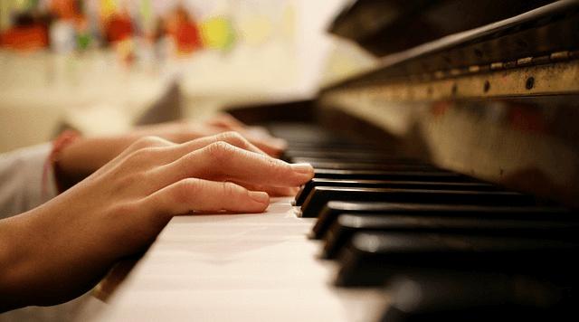 「羊と鋼の森」というタイトルはピアノそのものを表現している?