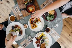 「いつかティファニーで朝食を」ストーリーに共感する女性の心理