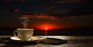「コーヒーが冷めないうちに」相関図で見る原作と映画の違い