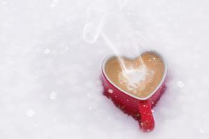 「コーヒーが冷めないうちに」喫茶店にどうしても来てしまう理由