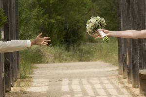 「逃げ恥」事実婚という新たな結婚のカタチ|みくりの戦略