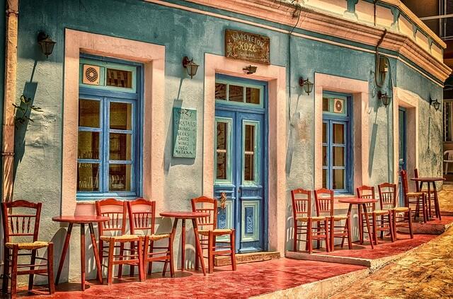 「かもめ食堂」結末でサチエがフィンランド人に認められた理由