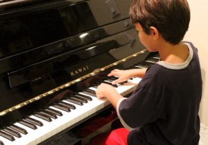 「四月は君の嘘」ピアノに込めた母への想いがようやく実を結ぶ?